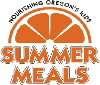 Summer Meal Program 2016