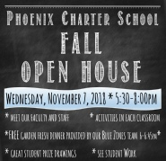 2018 Phoenix Fall Open House 11-07-18.jpg